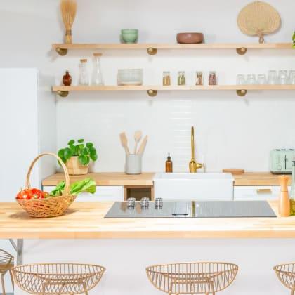 Unique Kitchen Spaces For Rent Jersey City Nj Peerspace