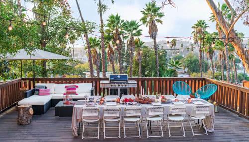 Unique Bridal Shower Venues For Rent Los Angeles Ca Peerspace