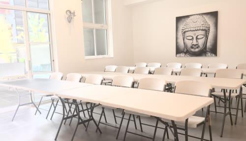 Unique Bridal Shower Venues For Rent San Jose Ca Peerspace