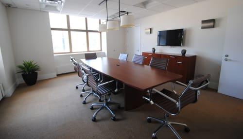 Unique Meeting Rooms For Rent Newark Nj Peerspace