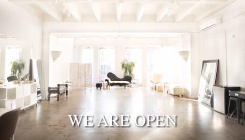 Unique Photo Studios For Rent Los Angeles Ca Peerspace