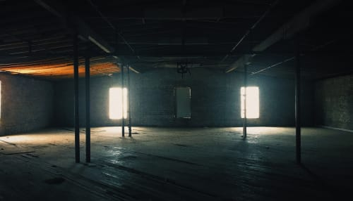 Unique Music Video Locations For Rent Nashville Tn Peerspace