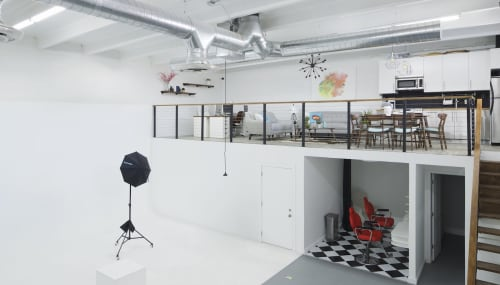Top 10 Music Video Locations For Rent In Miami Fl Peerspace