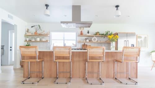 Unique Kitchen Spaces For Rent Los Angeles Ca Peerspace