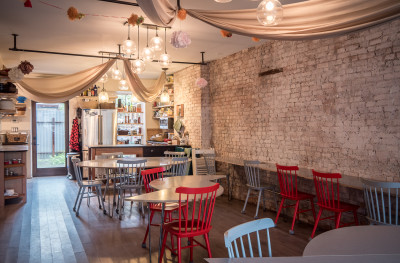 Exceptional Baby Shower Venue At Beautiful Versatile Event Space