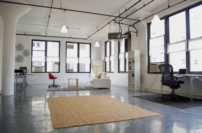 Baby Shower Venue At Beautiful Large Brooklyn Loft For Photo Shoots,  Rehearsals, Meetings Or