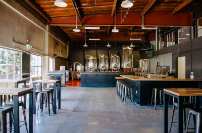 easily rent a happy hour venue in seattle wa access a collection of unique