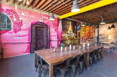 ... Commercial Kitchen Space For Rent Unique Kitchen Spaces For Rent  Chicago Il ...