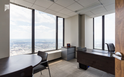 Private Office at the Grandest, Most Recognized Building in North America in The Loop, Chicago, IL | Peerspace