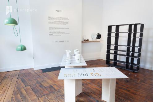 A London brilliant multipurpose venue in Clerkenwell in Clerkenwell, London,  | Peerspace