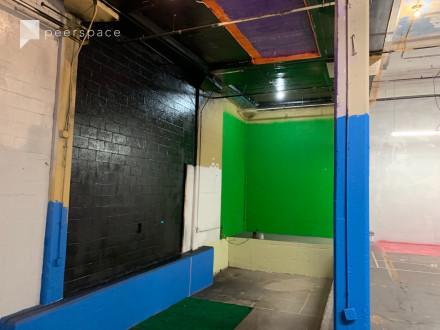 Creative Space in Adair Park, Atlanta, GA | Peerspace