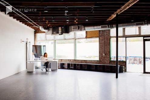 Historic Westview Creative Meeting Space on Atlanta BeltLine in Westview, Atlanta, GA | Peerspace