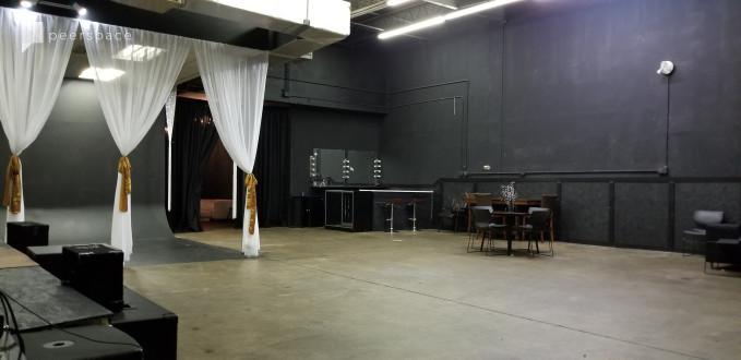 West Atlanta's Individual Creative Spaces in Atlanta, GA | Peerspace