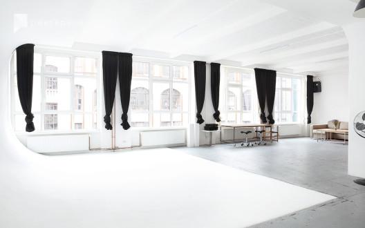 Charming Rental Studio in Berlin-Neukölln in Neukölln, Berlin,  | Peerspace