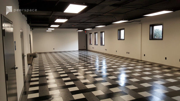 Creative Mix-Use Space for Events and Gatherings in Gwinnett Village, Atlanta, GA | Peerspace
