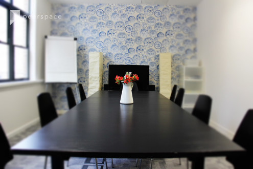 Centrally located bright and homely meeting space in Covent Garden, London,  | Peerspace