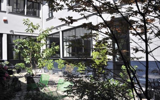 Incroyable atelier culinaire intime caché dans une maison en plein coeur du IXième in St Georges, Paris,  | Peerspace