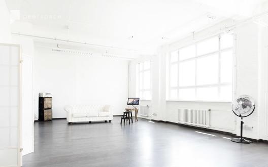 Daylight Studio in Berlin in Berlin,    Peerspace