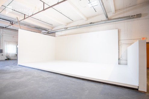 Spacious Industrial Studio 5 Minutes From Downtown in Adair Park, ATLANTA, GA | Peerspace