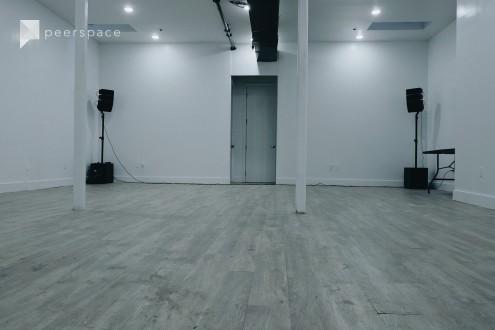 Bushwick's Finest Versatile Event Venue in Bushwick, Brooklyn, NY | Peerspace