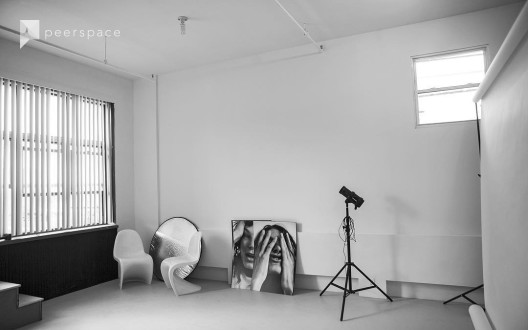Bushwick bright and spacious photostudio in East Williamsburg, Brooklyn, NY | Peerspace