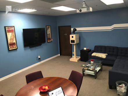 15-20 guest Meeting Space in Berryessa, Milpitas, CA | Peerspace