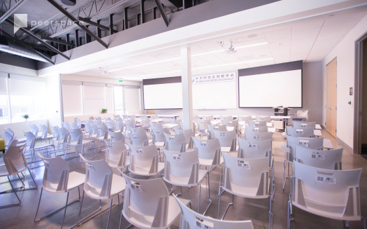 Modern Event Space in Silicon Valley in Santa Clara, CA | Peerspace