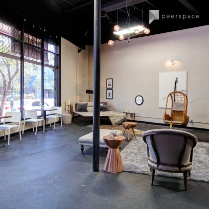 Unique Baby Shower Venues For Rent New York Ny Peerspace