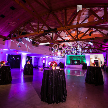 Progressive Near Me >> Top 10 Quinceanera Venues Near You | Peerspace