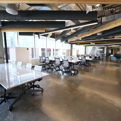 Unique classrooms for rent | Seattle, WA | Peerspace