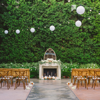 Unique wedding venues for rent | Brooklyn, NY | Peerspace