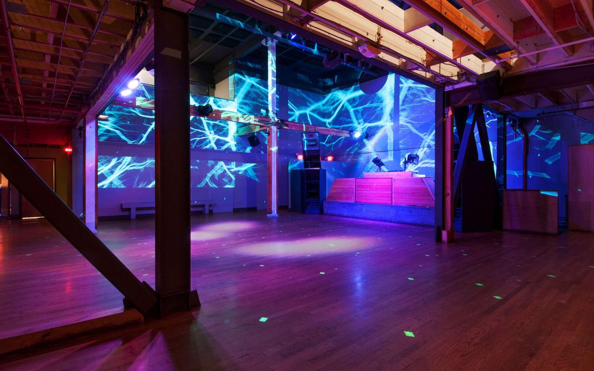 unique party halls for rent los angeles ca