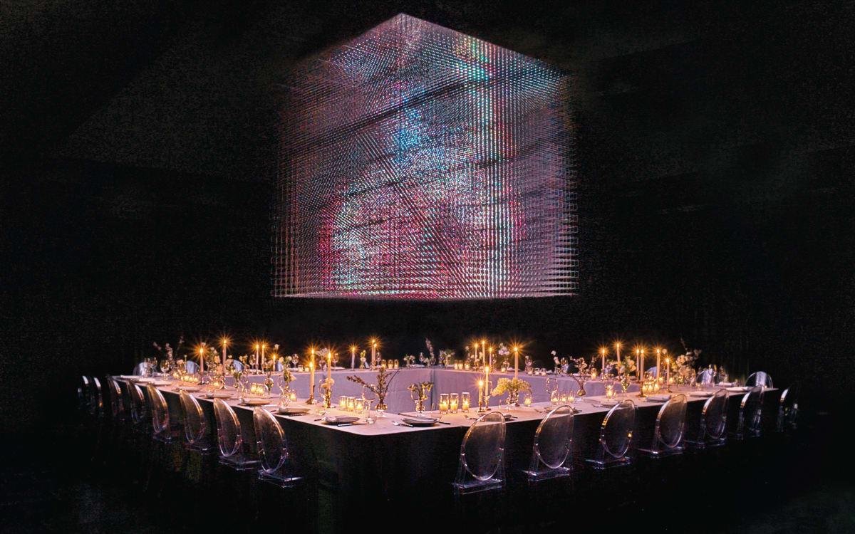 Unique Wedding Venues Near Me For Unforgettable Moment: Top 10 Banquet Halls Near You