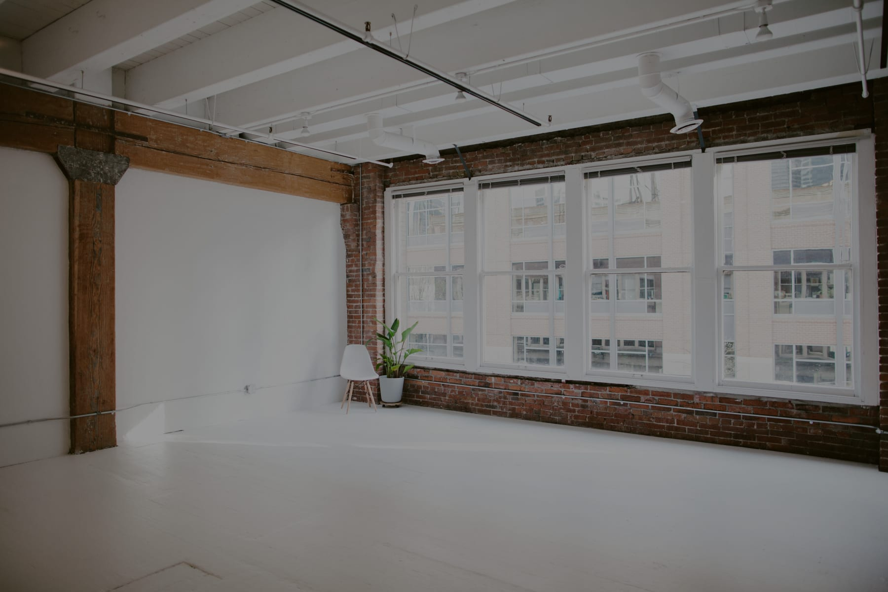 unique product shoot locations for rent new york ny