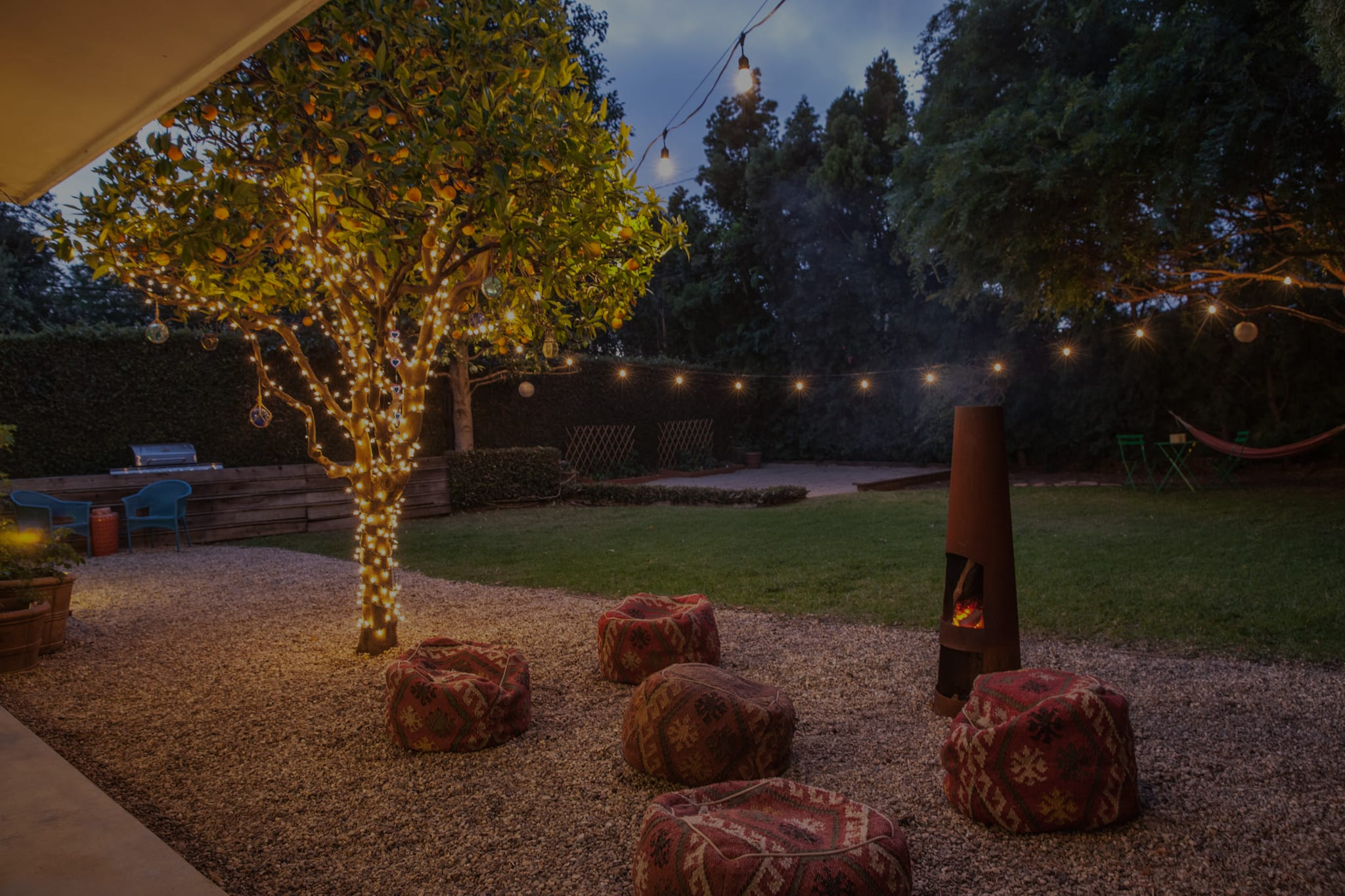 Outdoor Lighting Seattle Wa Britescape Expert landscape lighting