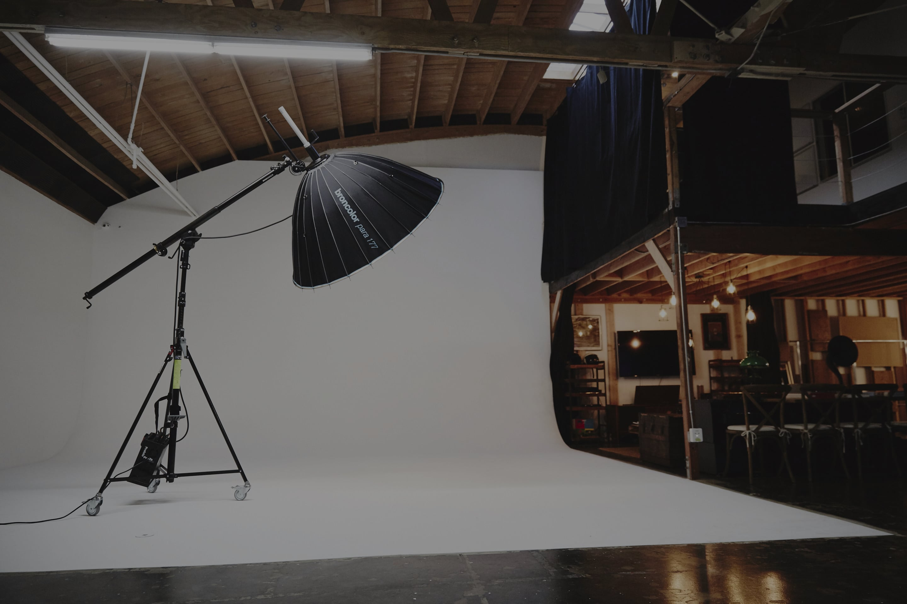 unique photo shoot locations for rent new york ny