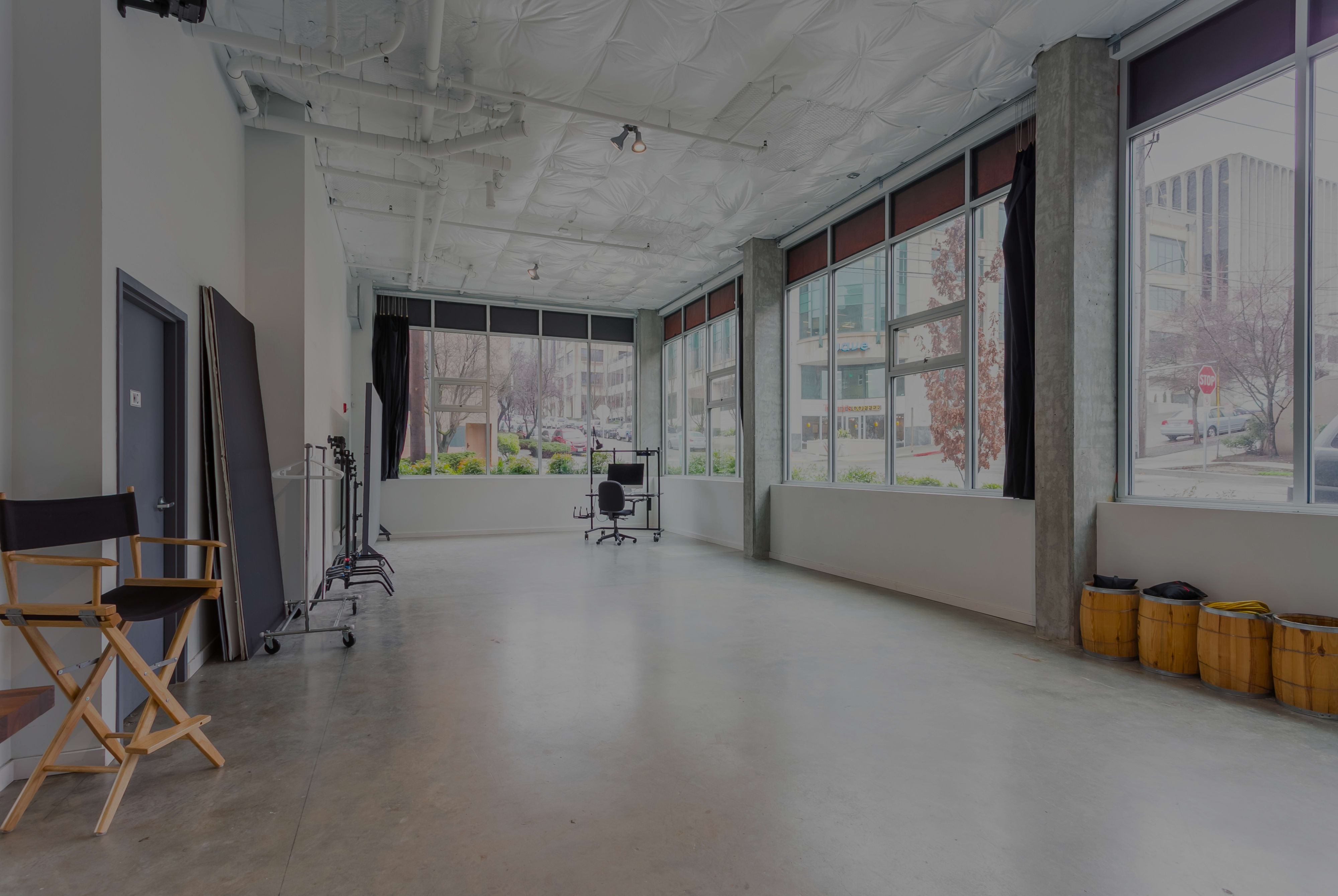 unique tv series shoot locations for rent new york ny