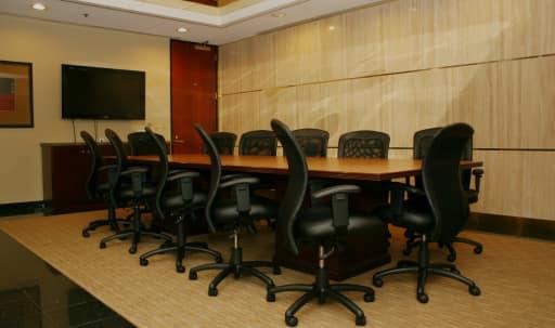 Large Conference Room in Westwood in Westwood, Los Angeles, CA | Peerspace