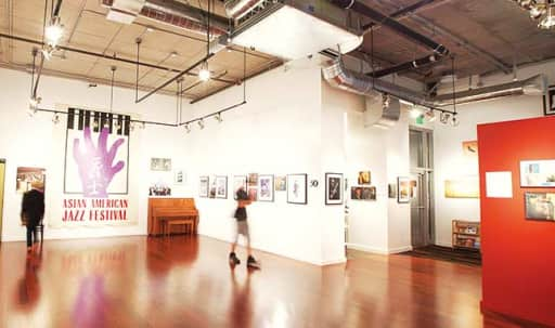 Gallery Space in Western Addition, San Francisco, CA | Peerspace