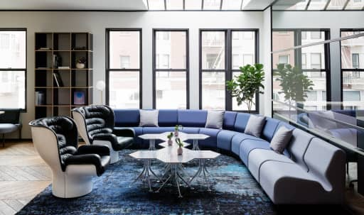 Sophisticated Pacific Heights events space in Pacific Heights, San Francisco, CA | Peerspace