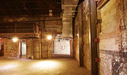 Industrial Bushwick Venue in East Williamsburg, Brooklyn, NY | Peerspace