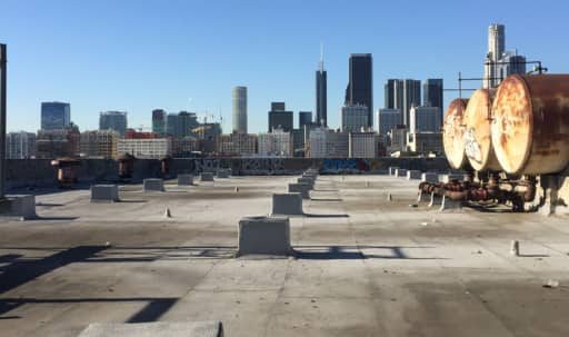 Downtown Loft, Photo Studio, Pop-Up Space, Filming, Photography, Raw Canvas, White Walls, Amazing Rooftop, Spacious, Urban, Industrial, Clean in Central LA, Los Angeles, CA   Peerspace