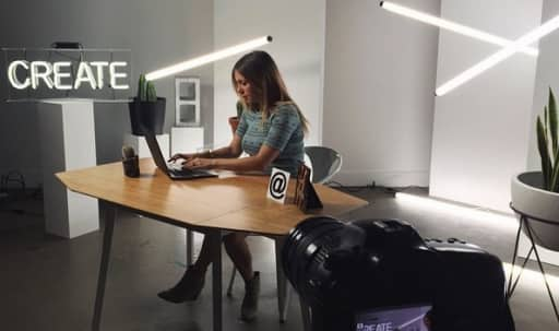 Urban Photography Studio + Workspace + Great for Events in undefined, Culver City, CA | Peerspace