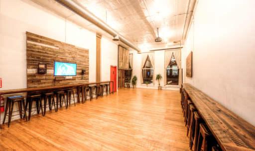 Designer SoHo Loft Space in SoHo, New York, NY | Peerspace
