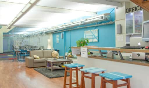 Bright and Spacious SOMA Event Space in South of Market, San Francisco, CA | Peerspace