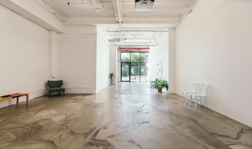 Spacious Williamsburg Multi-use Studio and Gallery in Williamsburg, Brooklyn, NY | Peerspace