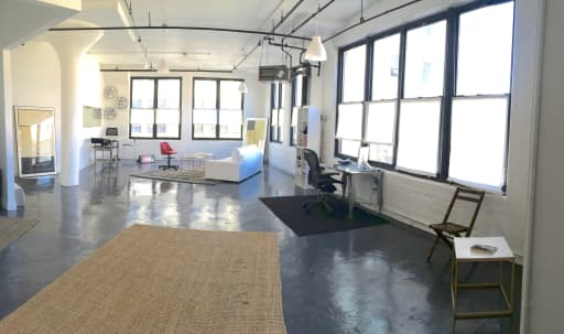 Beautiful Brooklyn Loft for Photo Shoots, Rehearsals, Meetings or Events in Clinton Hill, Brooklyn, NY | Peerspace