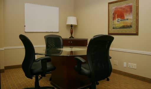 Small Conference Room in Westwood in Westwood, Los Angeles, CA | Peerspace