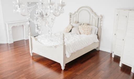 Natural Light Bright and Dreamy Studio Loft Perfect for Boudoir, Maternity, Newborn, Hair/Makeup, Meetings in undefined, Santa Clara, CA | Peerspace