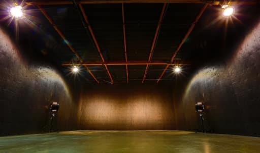 Downtown Sound Proof Stage/Production Facility in Central LA, Los Angeles, CA | Peerspace